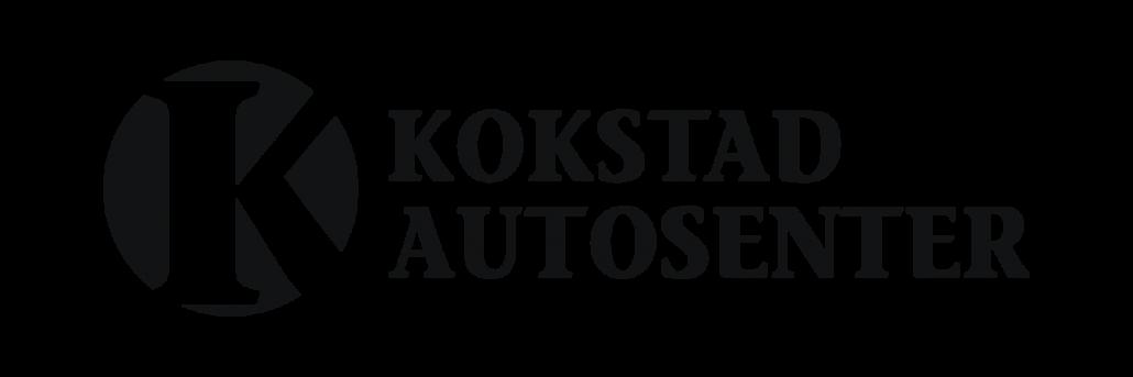 Kokstad Autosenter